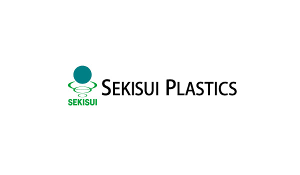 Lowongan Kerja PT. Sekisui Plastics Indonesia Kawasan Jababeka