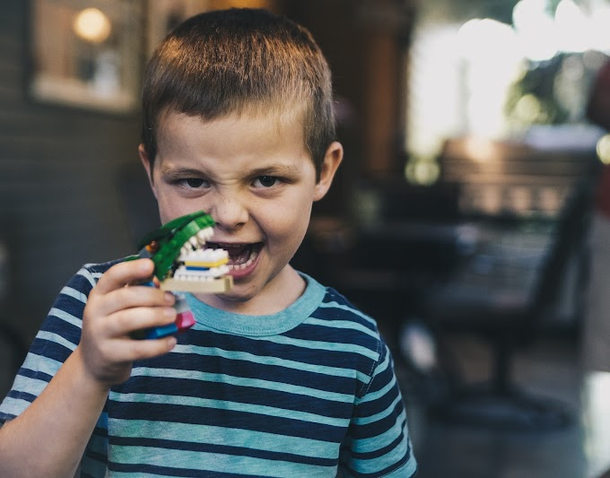 दाँत दर्द के १७ घरेलू इलाज
