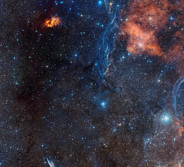 IRAS 08544-4431