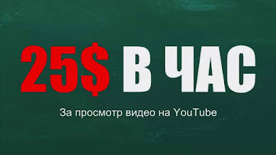 http://Bonus24.THWglobal.com