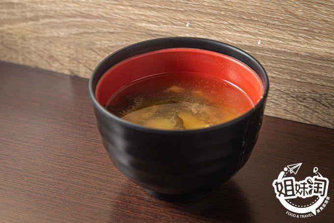 咖哩男高雄總店-三民區小吃推薦