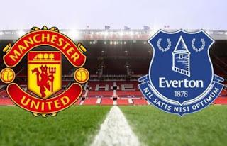 مباراة مانشستر يونايتد وإيفرتون يلا شوت بلس ربع النهائي مباشر 23-12-2020 والقنوات الناقلة في كأس الرابطة الإنجليزية