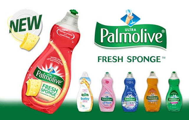 Palmolive Contains Cancer-Causing Chemicals — 6 Brands You Should Avoid