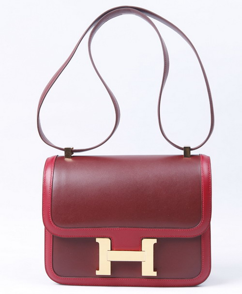 newsforbrand  Hermes red theme bags for the Chinese e3453d7895d2