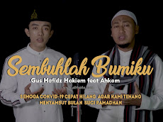 Download Mp3 Sholawat Tibbil Qulub Versi Syubbanul Muslimin