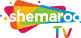 Shemaroo TV channel number