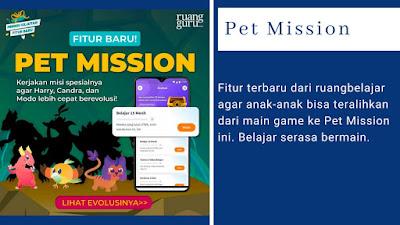 pet-mission