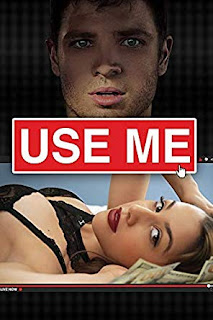 Use Me 2019 English Download 720p WEBRip