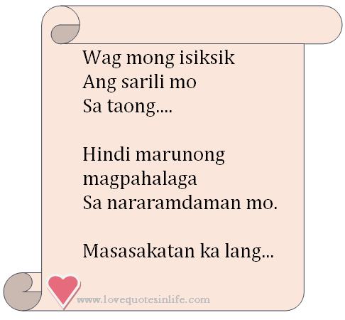 tagalog-love-quotes-photo
