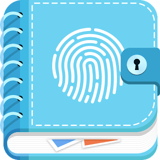 My Diary - Journal, Diary, Daily Journal with Lock v1.02.30.0513.1 [Pro]