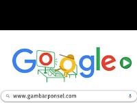 Game Google Doodle Populer 2020 Gratis