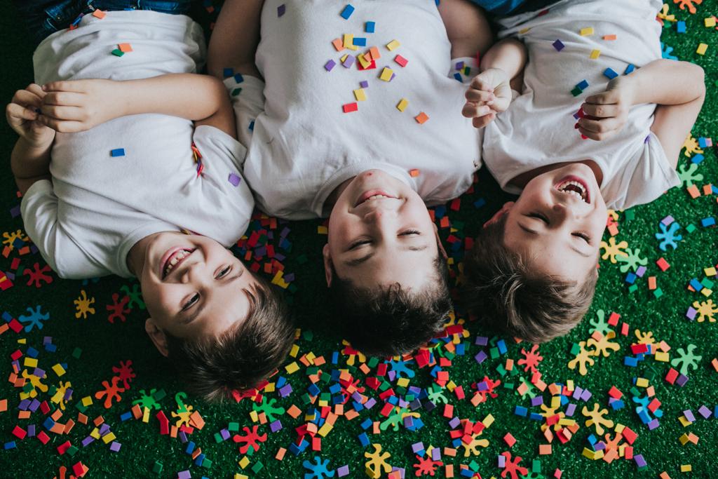 462e85bd621 Programação Especial para o Dia e Mês das Crianças no Shopping ...
