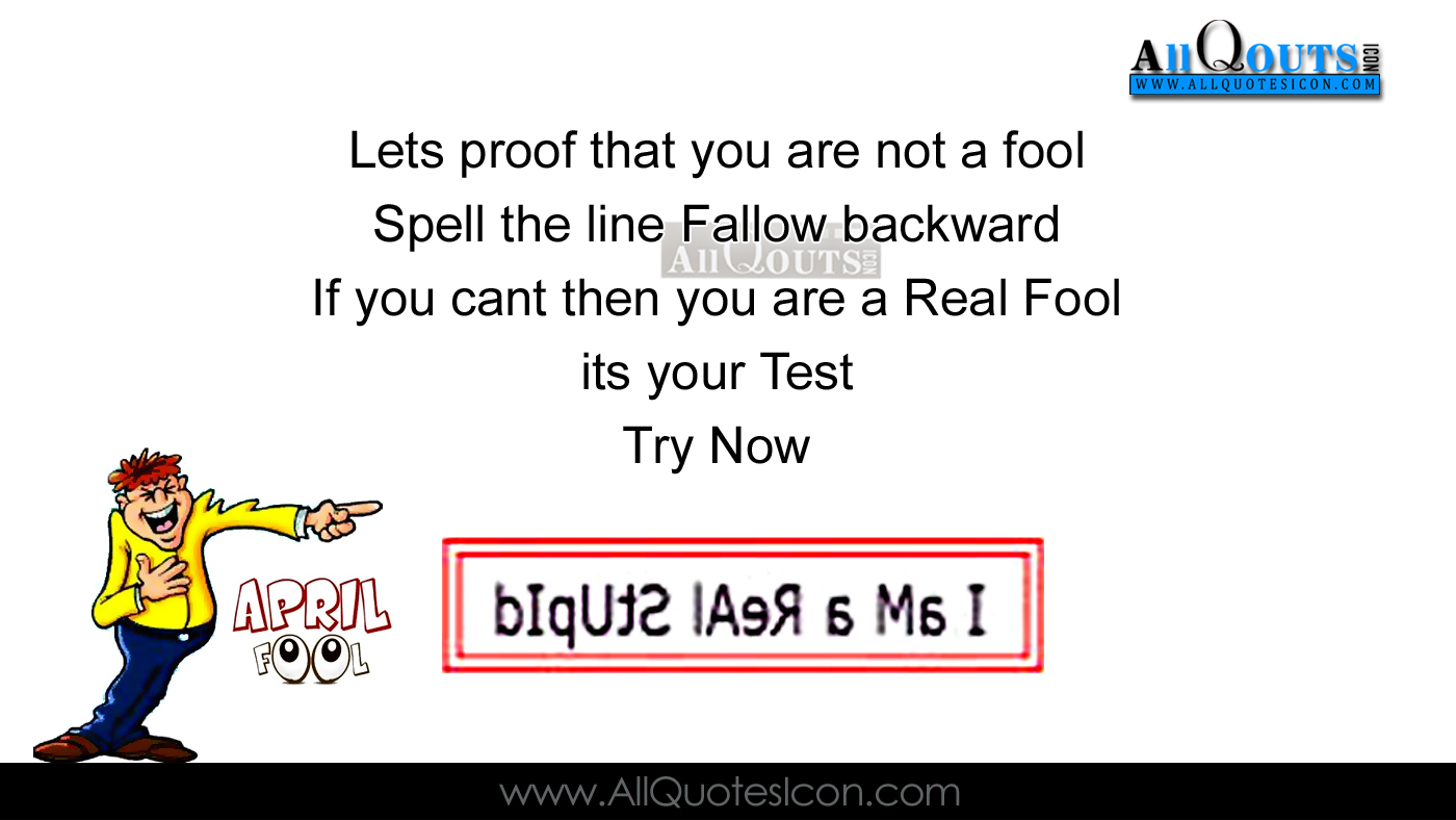 april 1st day funny quotes pictures for friends whatsapp images funny messages online