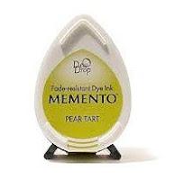 http://scrapkowo.pl/shop,tusz-do-stempli-memento-dew-drops-pear-tart-22,5388.html