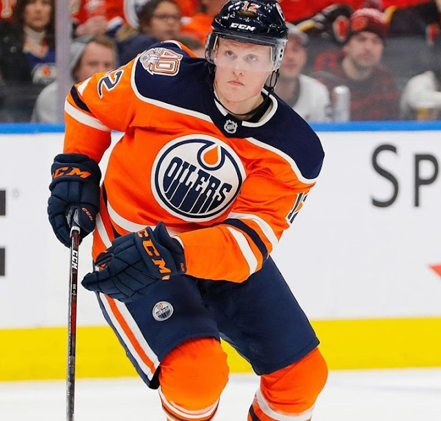 Colby Cave,Colby Cave (Ice Hockey).Bio,Wiki,Birth,Death and Profession,colby cave, colby cave trade, colby cave oilers, colby cave the hockey news,colby cave, colby cave oilers, colby cave salary, colby cave parents,