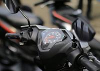 Speedometer Yamaha Mio Z
