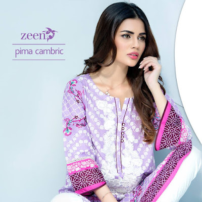 zeen-cambric-winter-dresses-pima-collection-2016-for-women-4