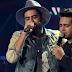 """Henrique & Juliano divulgam clipe da música """"Maquiagem não disfarça''"""