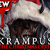 KRAMPUS THE CHRISTMAS DEVIL (2013) Review 😈 Krampus Intervention Part 1