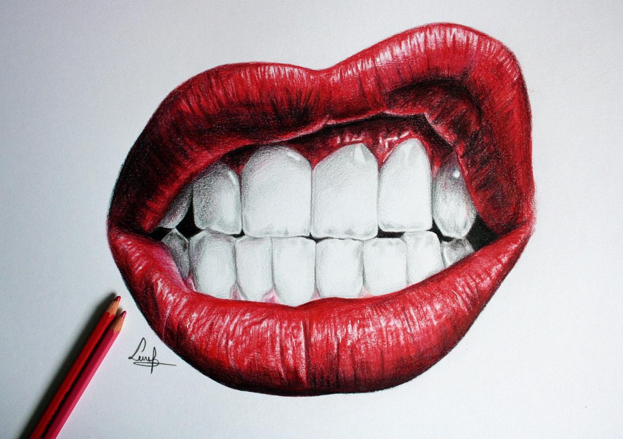 Cara Melegakan Dan Merawat Sakit Gigi
