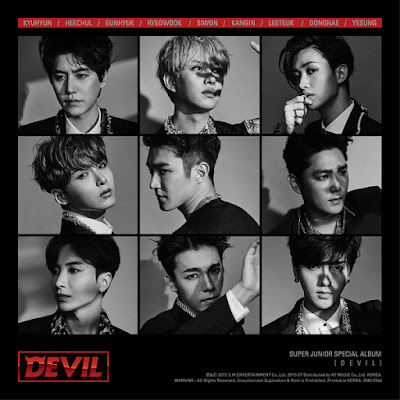 Super Junior (슈퍼주니어) – 每天 (Forever with You) Lyrics + English Translation  CHINESE LYRICS
