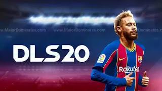DLS 20 Mod Apk