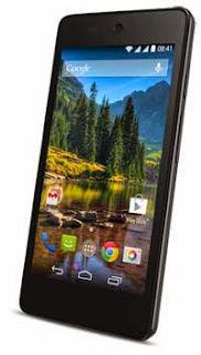 Foto Mito Impact HP Android Lollipop One Murah kurang dari 1 jutaan baru