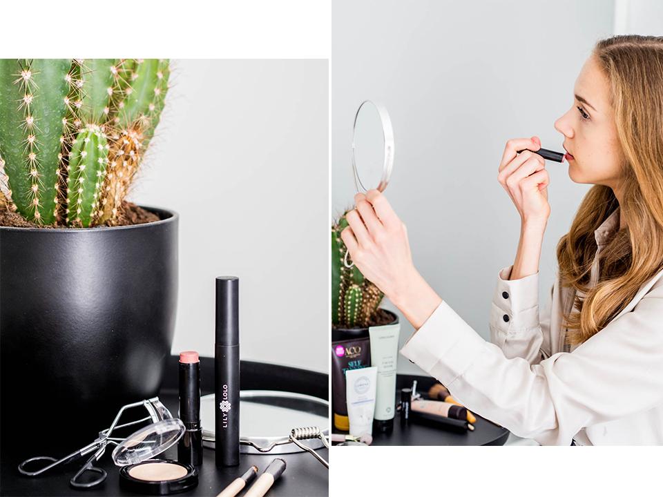 nautural-organic-beauty-products-make-up-luonnonkosmetiikka-meikit-kauneus