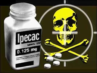 التسمم (3) ازاي تتصرف مع حالات التسمم من كورس الاسعافات الاولية | first aid of poisoning