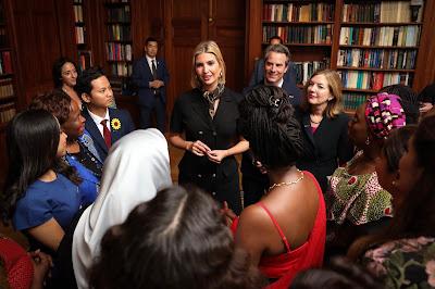 Bupati Nur Arifin Ingin Dorong Bunga Murah Bagi Wanita yang Ingin Memulai Usaha