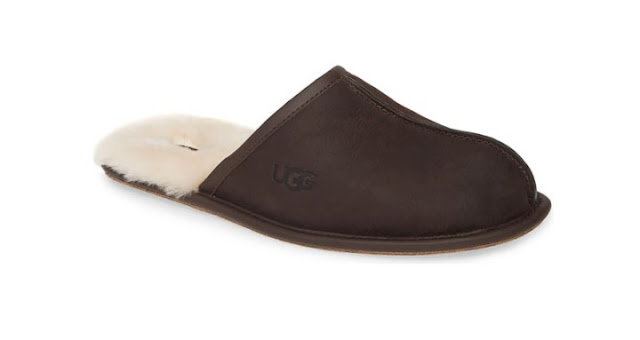 Top 10 stylish slippers for mens