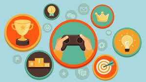 7 Aplikasi Game Android Dengan Grafik Dan Gameplay Yang Sangat Asik