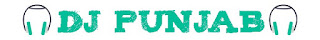 Djpunjab Official Website