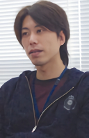 Uetaka Masanori