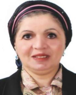 Prof. Dr. Naglaa A. Abdallah