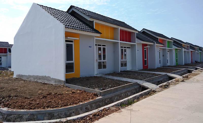 perumahan-mutiara-citra-residence