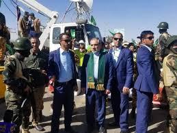 الحاكم الإيراني في صنعاء