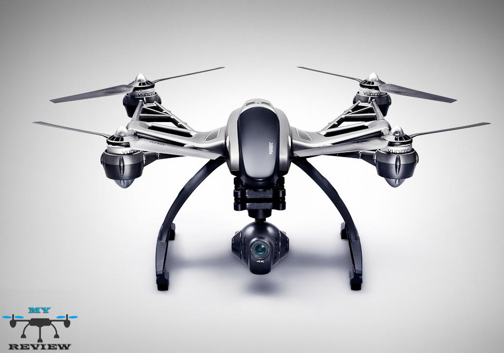drone dji phantom 5  | 600 x 400