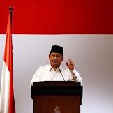 Ini Jawaban Bijak Prabowo soal Debat Pilpres Bahasa Inggris