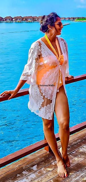 Kaniha Bikini