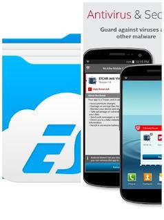 Recuperar espacio en tu teléfono Android,  Aplicaciones para acelerar y limpiar