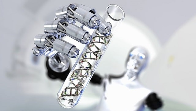 pros cons ai tech pharma industry artificial intelligence medtech