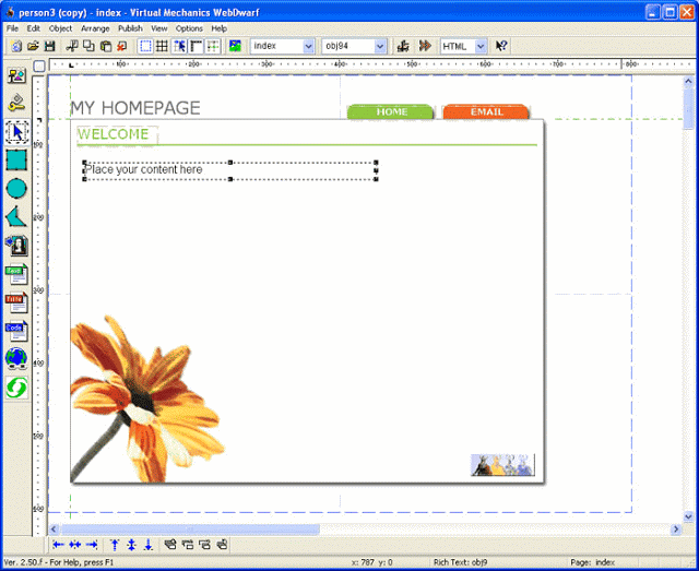 adobe pagemaker 7.0 free download with key