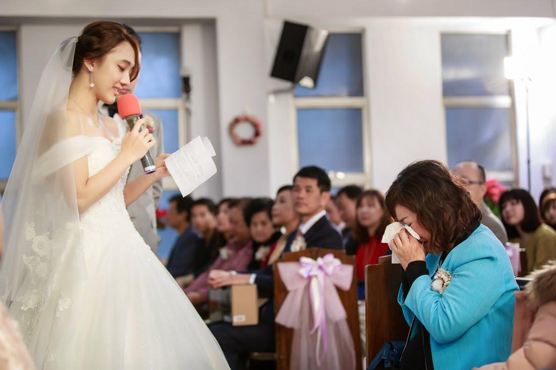 世貿三三婚宴, 世貿三三婚禮, 世貿三三婚攝, 婚攝, 台北婚攝, 桃園婚攝, 婚禮紀錄, 優質婚攝推薦, 婚攝PTT推薦, 婚攝推薦, 教堂婚禮, 教堂證婚