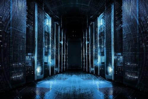 Kobalos ... malicious software targeting supercomputers