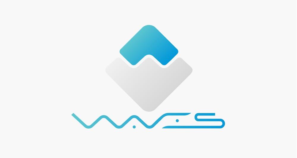 Cara Mendapat Coin Waves Secara Gratis