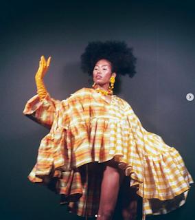 6 Tren Fashion 2020 Yang Akan Membentuk Industri Selama Bertahun-Tahun Yang Akan Datang