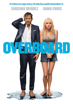 Overboard [Latino]