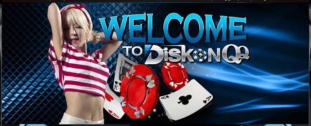 DiskonQQ Memberitahukan Ciri Robot Dalam Permainan Poker Online
