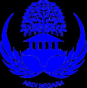 logo kopri